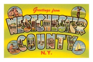 county poster